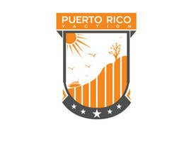 #609 for Develop a Corporate Identity and Logo for Puerto Rico Vacation Rentals.Net by MGEID