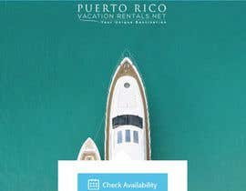 #627 for Develop a Corporate Identity and Logo for Puerto Rico Vacation Rentals.Net by SajibShariatpur
