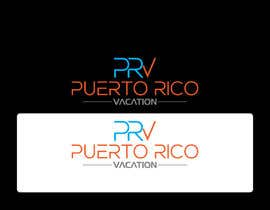 #603 for Develop a Corporate Identity and Logo for Puerto Rico Vacation Rentals.Net by square5250