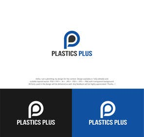 #181 for Design a Logo by designpoint52