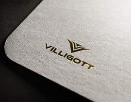 #29 for Logo for Villigott by designmaster1110