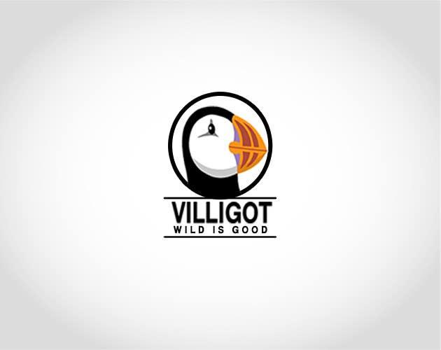 Proposition n°111 du concours Logo for Villigott