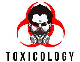 nº 1 pour Design a T-Shirt  for Toxicology course. par abnerrodrigues