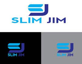 nº 5 pour Slim gymDesign project par KSR21