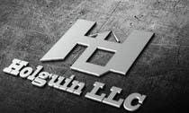 Proposition n° 246 du concours Graphic Design pour Design a Company's Logo - Holguin LLC