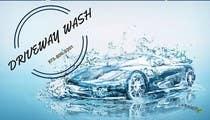 Proposition n° 16 du concours Graphic Design pour Design A Logo for my Car Wash Business