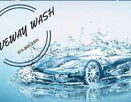 #16 for Design A Logo for my Car Wash Business by nurfatihaahmad