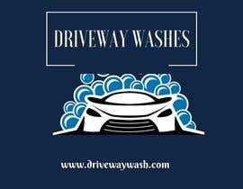 #17 for Design A Logo for my Car Wash Business by fazlinahamatnan
