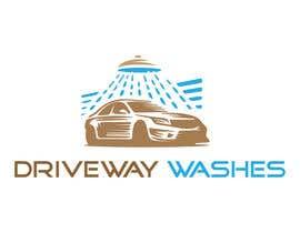 #25 for Design A Logo for my Car Wash Business by anikatahsin2ui2