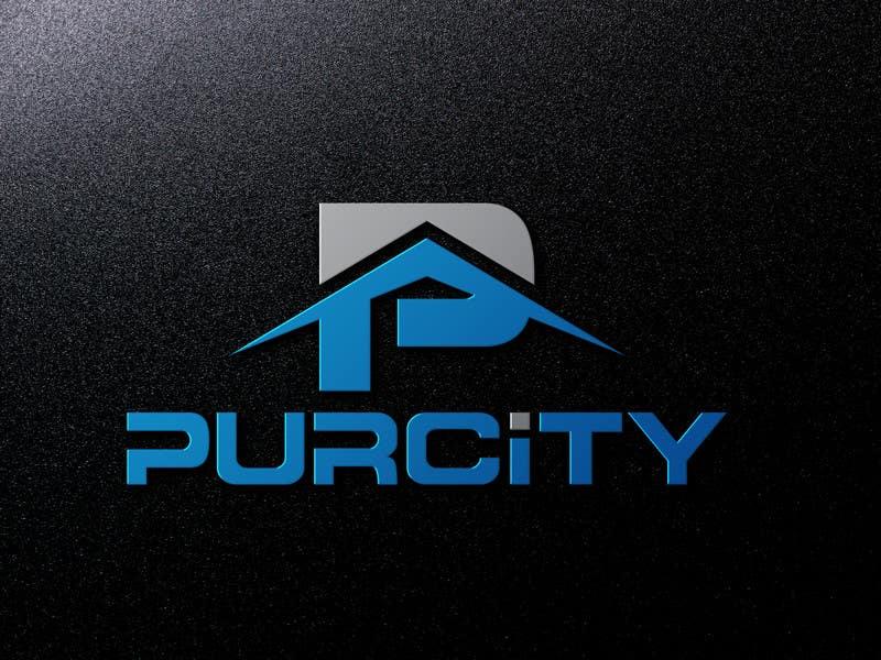 Proposition n°216 du concours Design a Logo