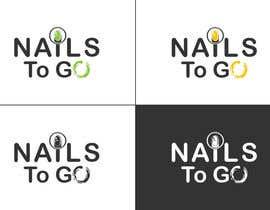 Nro 29 kilpailuun Design a Logo käyttäjältä sunsoftpro