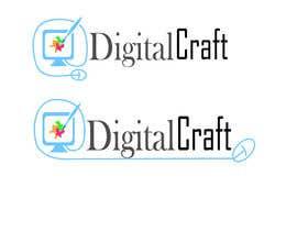 #1 for Diseñar un logotipo by andry5