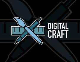 #17 for Diseñar un logotipo by AdrianVilchis
