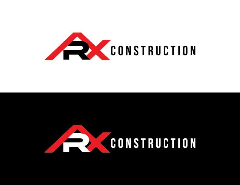 Kilpailutyö #                                        32                                      kilpailussa                                         Logo Design