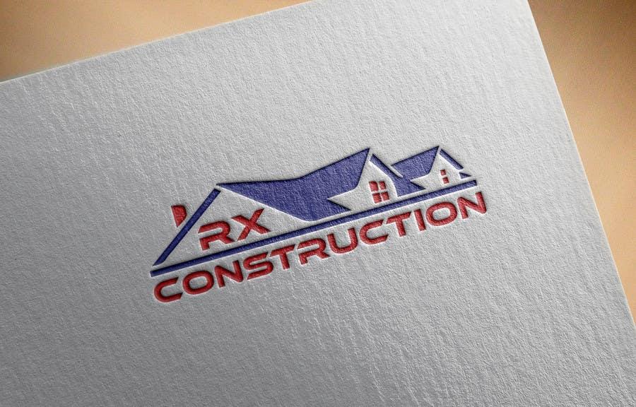 Kilpailutyö #                                        98                                      kilpailussa                                         Logo Design