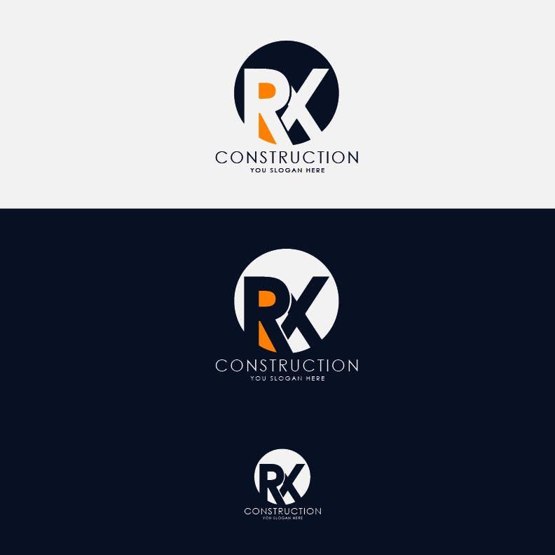 Kilpailutyö #                                        126                                      kilpailussa                                         Logo Design