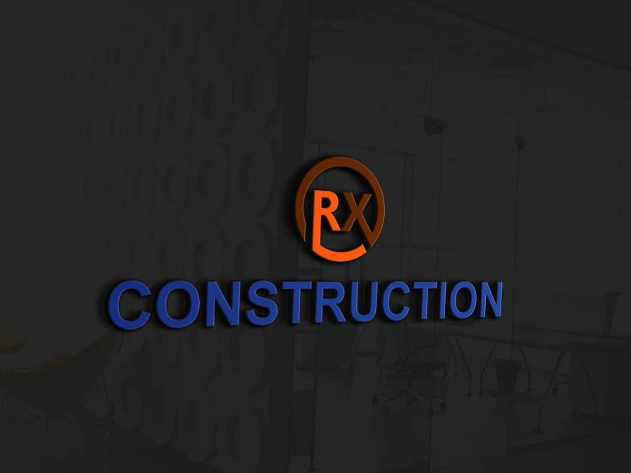 Kilpailutyö #                                        118                                      kilpailussa                                         Logo Design