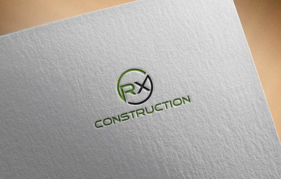 Kilpailutyö #                                        40                                      kilpailussa                                         Logo Design