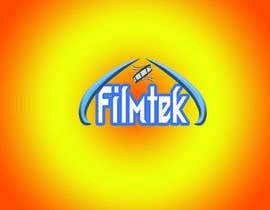 #13 for Design A logo for Solar Film Company by RaihanRaz