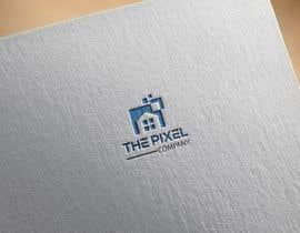 nº 68 pour Design a Logo par songit17