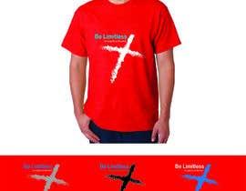 nº 42 pour Design a T-Shirt2 par royalbd77