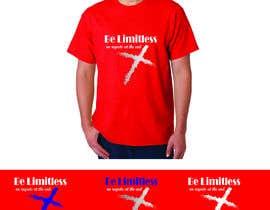 nº 45 pour Design a T-Shirt2 par royalbd77