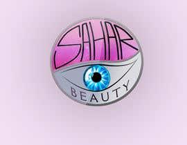 Nro 32 kilpailuun Sahar El Moustapha Makeup Artist käyttäjältä anascont92