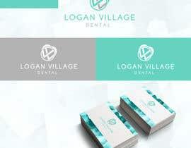 nº 274 pour Design a Logo par Loon93