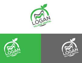 #269 for Design a Logo by sajjad1979