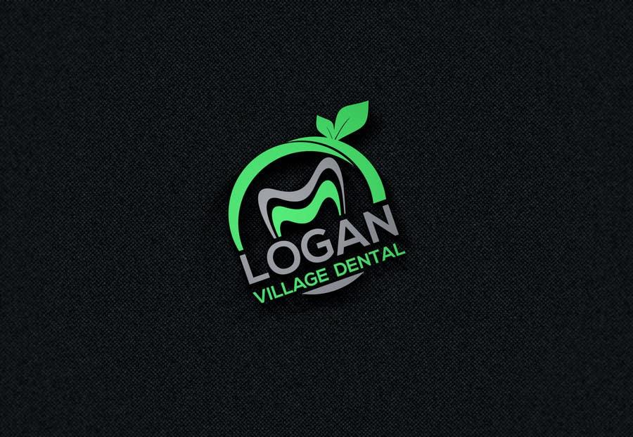 Proposition n°271 du concours Design a Logo