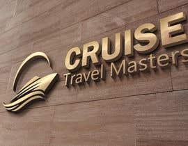 Nro 83 kilpailuun Cruise Travel Masters - Idenity käyttäjältä shimulkumer2011