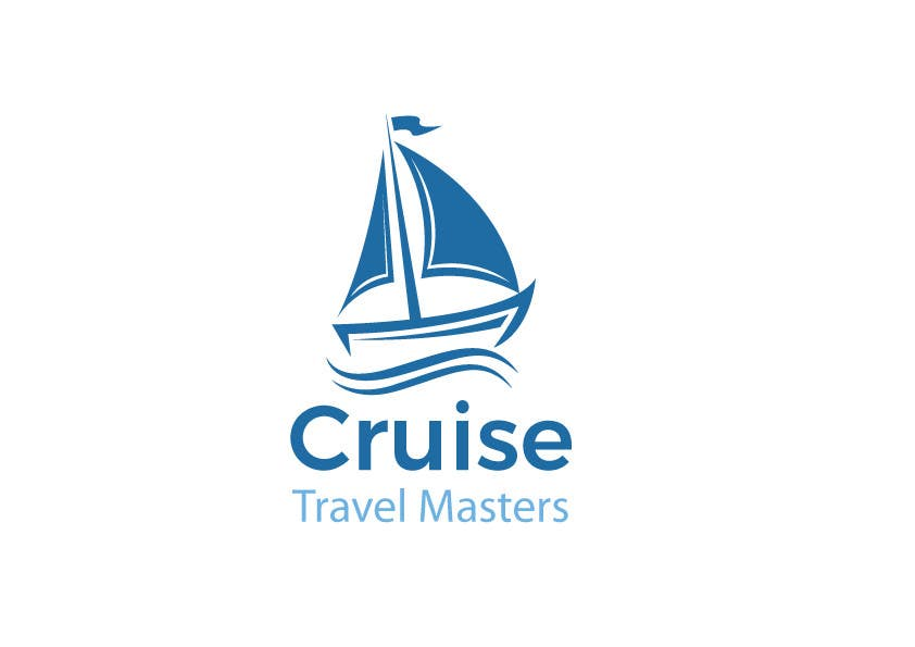 Proposition n°46 du concours Cruise Travel Masters - Idenity