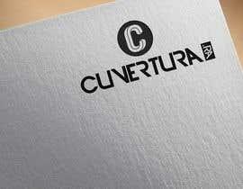 Nro 72 kilpailuun Creează un Logo käyttäjältä Avinavkr