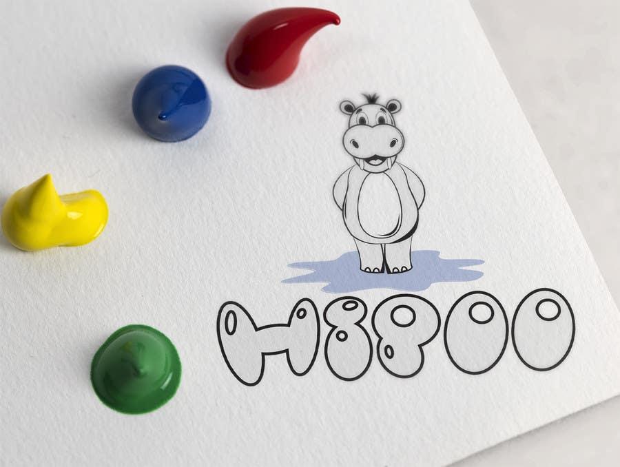 Proposition n°10 du concours Creează un Logo