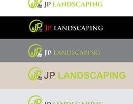 nº 91 pour Update my logo par jhraju41