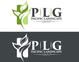 nº 185 pour Design a Logo for a landscape maintenance company that will brand us par hasan963k