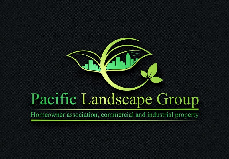 Proposition n°118 du concours Design a Logo for a landscape maintenance company that will brand us
