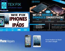 #18 for Design a Banner by ashrafkhan76642