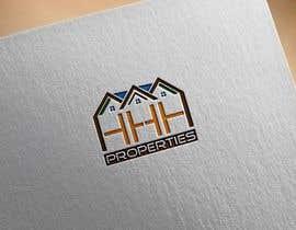 #147 for Design Logo by mtrdesigner