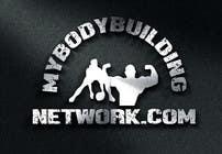 Graphic Design Kilpailutyö #56 kilpailuun Mens and womens bodybuilding Vector for shirts to be screen printed