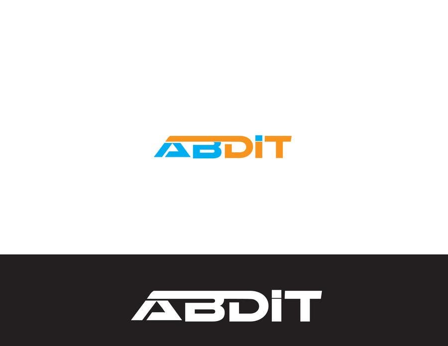 Kilpailutyö #                                        6                                      kilpailussa                                         Create a catchy logo for upcoming business launch