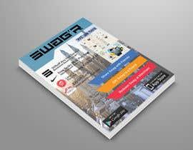 nº 19 pour Design a Flyer par nazmulgraphics14