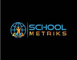 #225 for Design a Logo for School IT System by timeDesignz