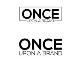 Nro 11 kilpailuun Design Logo käyttäjältä noyonhossain017