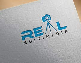 nº 78 pour Remake our Logo! par gauravparjapati