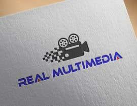 #57 for Remake our Logo! by silentkiller2438