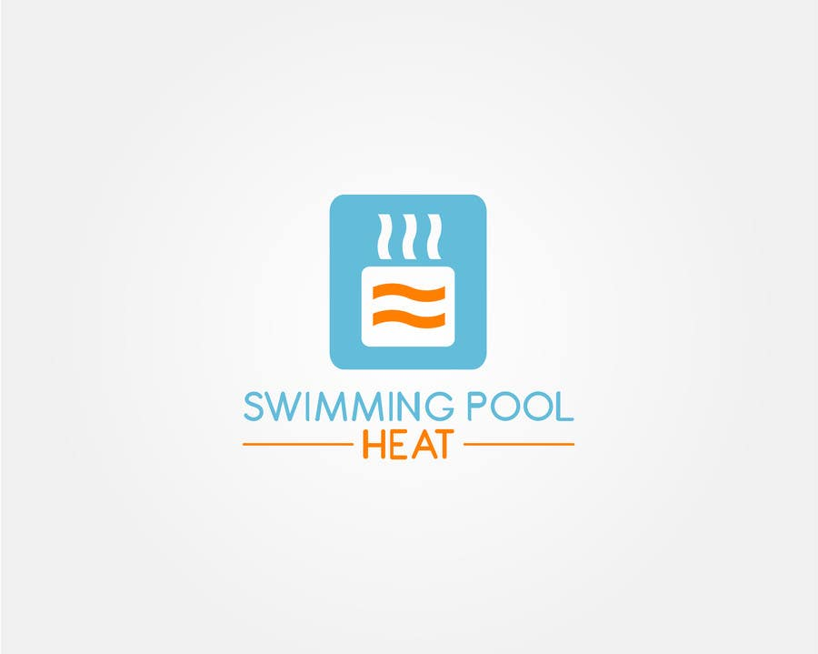 Contest Entry #134 for LOGO and identity design...