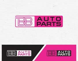 #182 for Design a Logo for our Auto Parts company by ultralogodesign