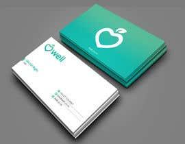 nº 430 pour Business Cards Design Needed par dnoman20