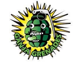 Nro 53 kilpailuun Logo design käyttäjältä jaywdesign